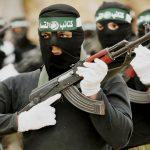 yihadism