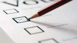 Voto16