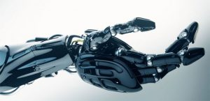 etica e inteligencia artificial
