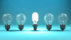 inovación pública
