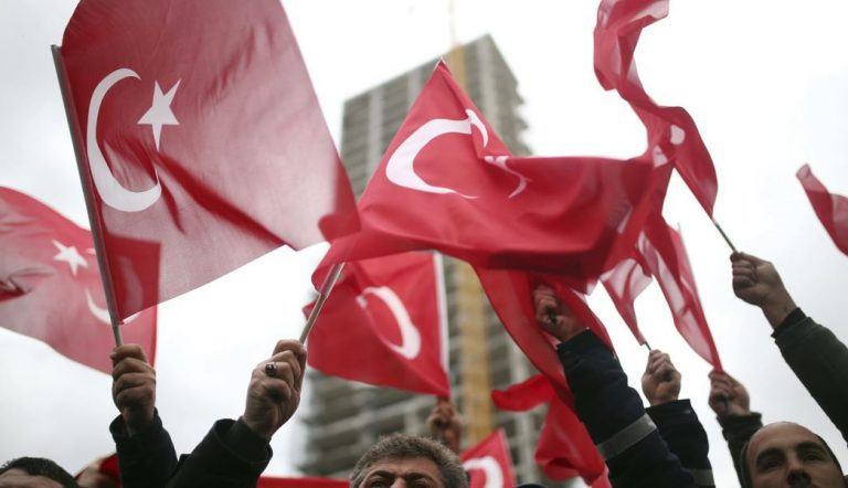referendum-turquia