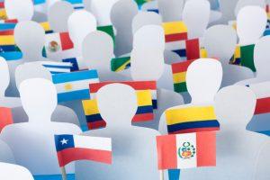 crisis izquierda latinoamericana
