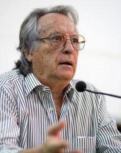 Alberto VazquezFigueroa