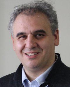 Carlos Barrabes