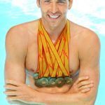 david-meca-nadador-liderazgo-motivacion-thinking-heads