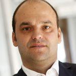 jose-carlos-diez-economist