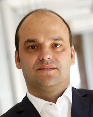 jose-carlos-diez-economista