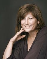 Olga Viza López
