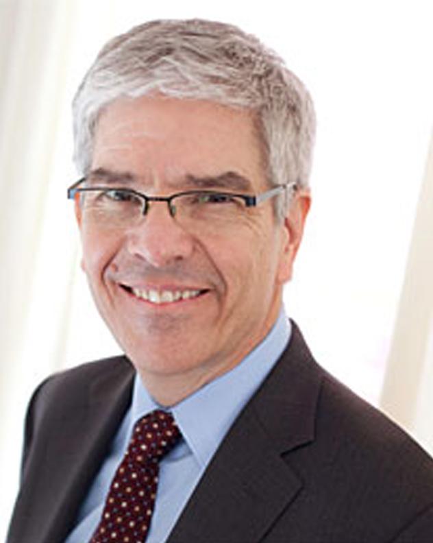Paul Romer