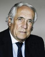 Carlos Espinosa de los Monteros speaker