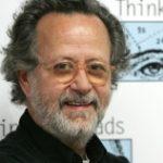 Fernando Colomo Gómez