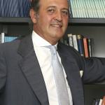 Eugenio Palomero de Paramo