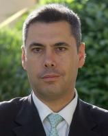 Enrique Dans Pérez