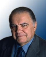 Enrique V. Iglesias García
