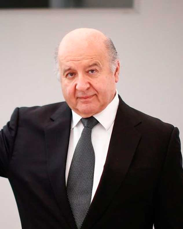 hernando-soto-economista-conferenciante-thinking-heads