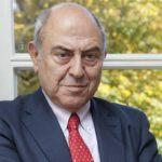 José Antonio Marina Torres