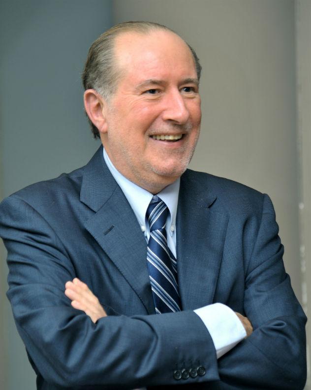 José María Gay de Liébana Saludas