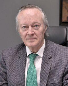 Josep Piqué i Camps