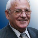 mijail gorbachov speaker