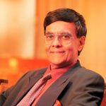 mohan-munasinghe-speaker-cambio-climatico-thinking-heads