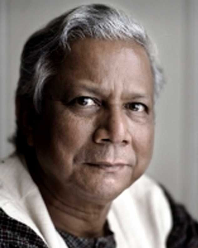 muhammad-yunus-nobel-speaker-thinking-heads