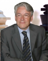 Raul Peralba