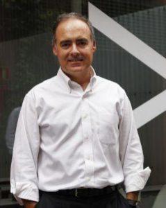 rodriguez zapatero speaker