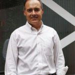 Javier Rodríguez Zapatero