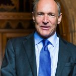 tim berners lee speaker