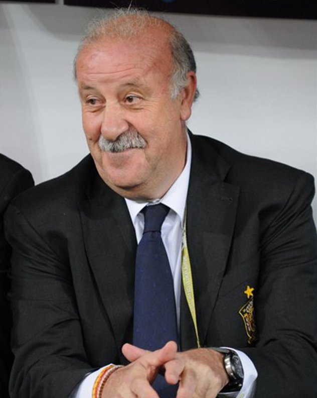 vicente-del-bosque-speaker-sport-elite-leader