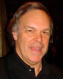 Robert-M-Parker