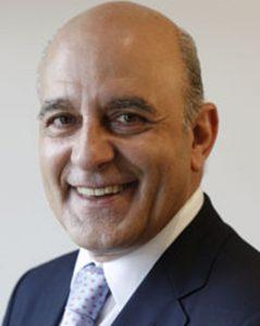 Jose Antonio Zarzalejos