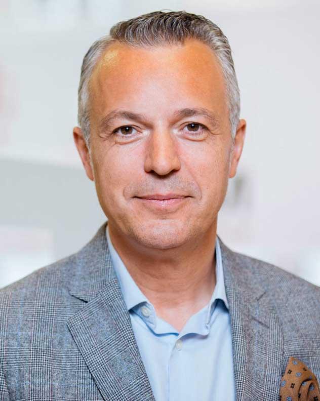 carlos-pelegrin-speaker-transformacion-digital-gestion-talento-thinking-heads