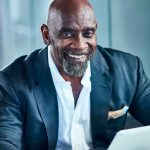 chris-gardner-speaker-happiness-thinking-heads