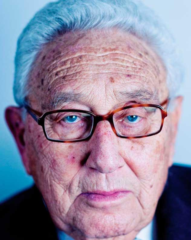 henry-kissinger-us-politics-speaker-thinking-heads
