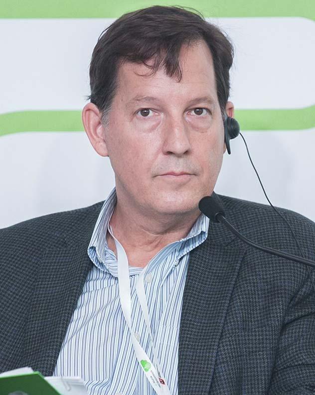 john rosser sustainatopia speaker