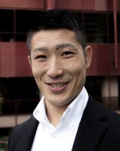 masaaki-hasegawa