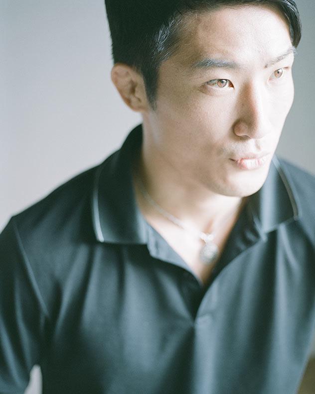 masaaki-hasegawa-creativity-speaker-thinking-heads
