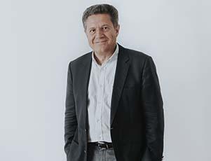 Manuel Dios