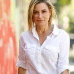 silvina-moschini-speaker-women-entrepreneurship-thinking-heads