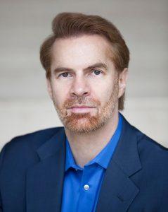 Erik-Brynjolfsson