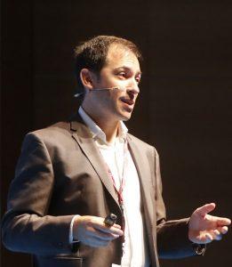 Hector-Robles-creatividad-innovacion-emprendimiento-thinking-heads
