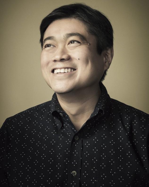 jo ito speaker