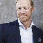 jonas kjellberg speaker