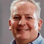 mark-davies-creatividad-innovacion-conferenciante-thinking-heads