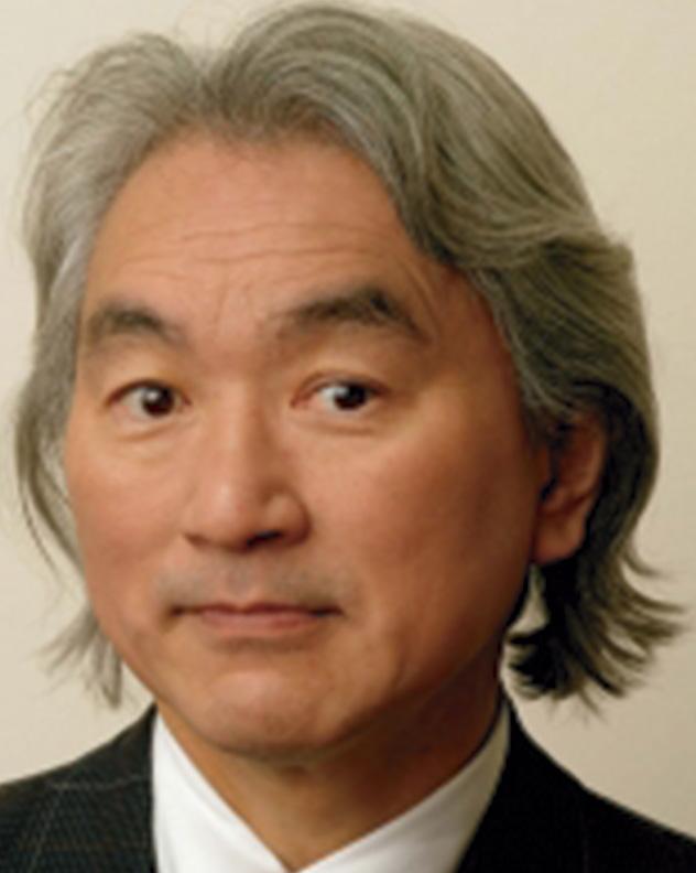 A Física do Impossível - Michio Kaku - Compra Livros na ...