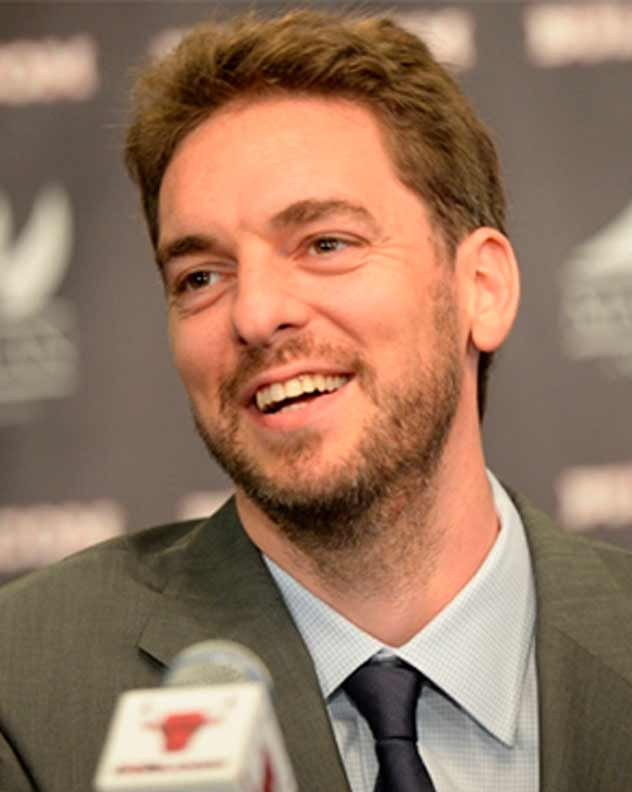 pau-gasol-speaker-sport-thinking-heads