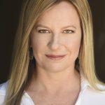 Dr. Michelle Rozen