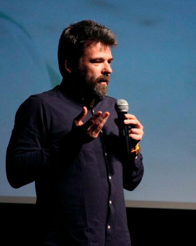 sergi-corbeto-speaker-innovation