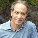 Raymon Kurzweil